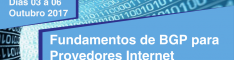 BGP Fundamentos