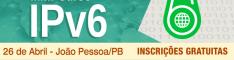 IPV6 JP 2018