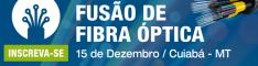 rd Cuiabá - Curso Fusão