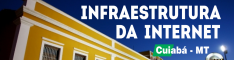 Road Show Cuiabá