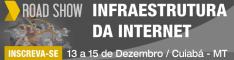 RS Cuiabá - Palestras