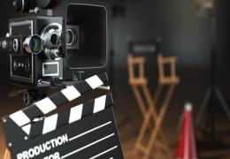 Anid promove curso de produção audiovisual durante o IGF 2015