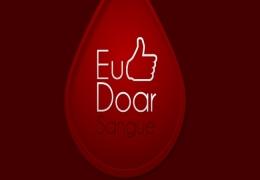 Aplicativo incentiva doações de sangue no Brasil