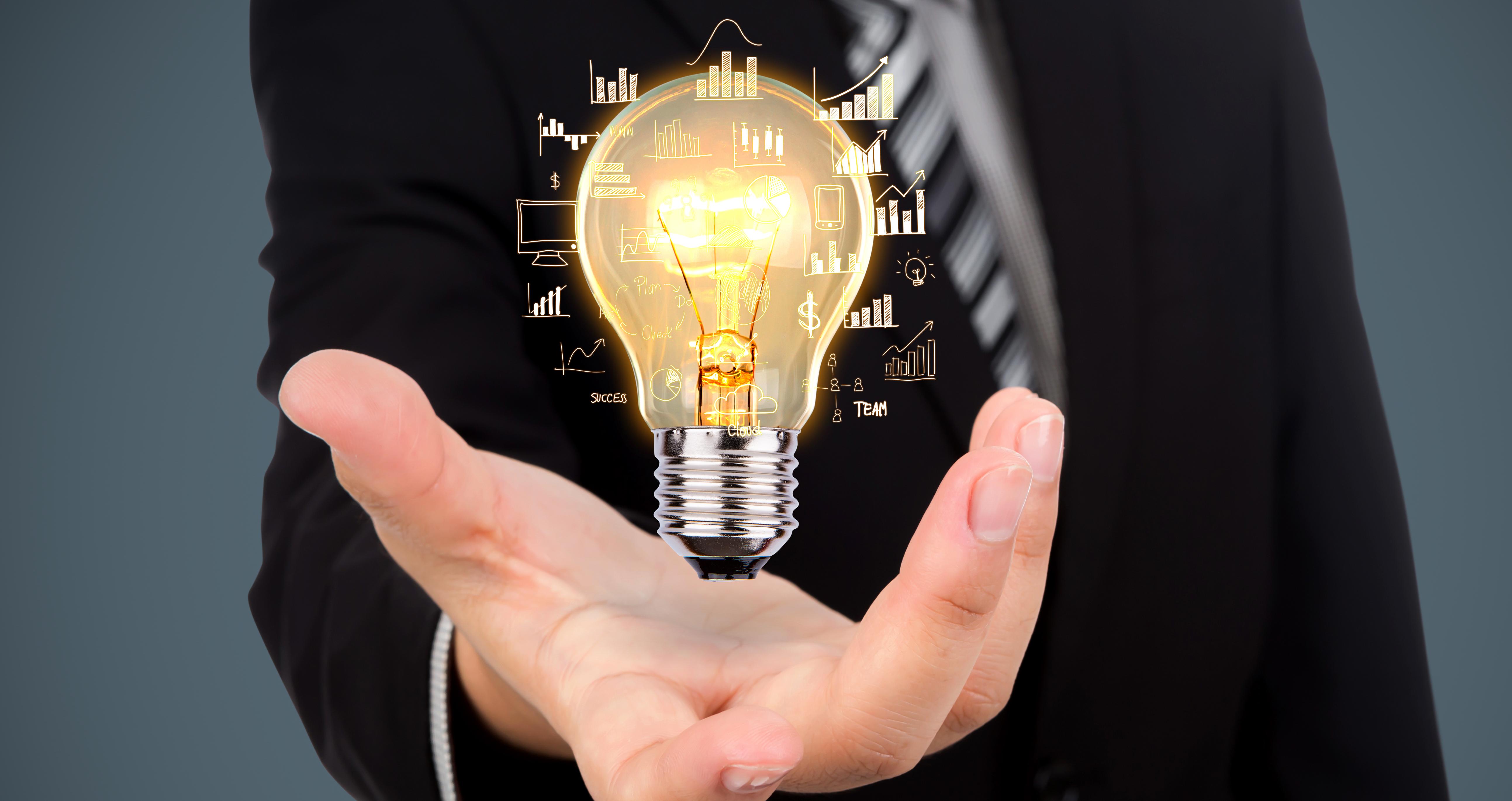 Banco Central regulamenta tecnologia que testa inovações no setor financeiro