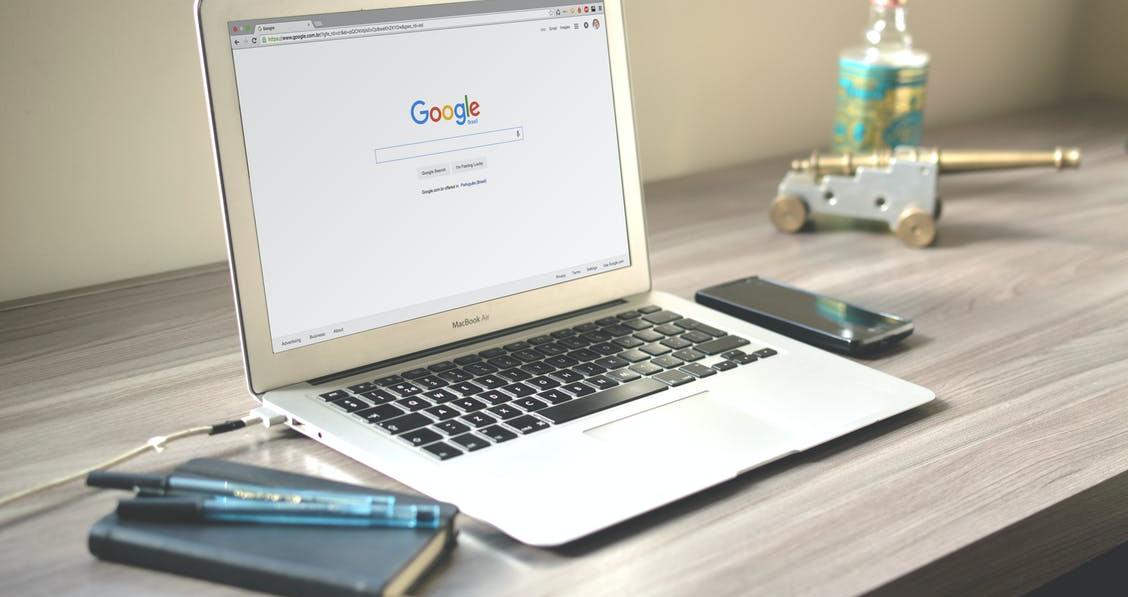 Curso gratuito para PMEs oferecido pelo Google já está disponível