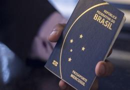 e-passaport