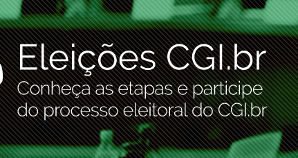 Governança da Internet