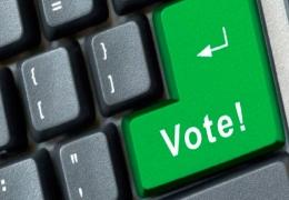 Eleições CGI.br