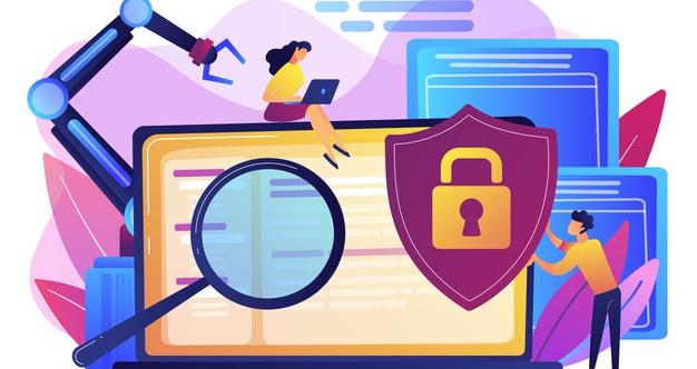 Empresas brasileiras investem pouco em cibersegurança