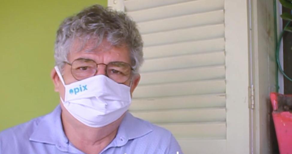 EXPOTEC 2020: primeiro evento presencial e online adaptado para a pandemia acontece de 25 a 27 de novembro no Centro de Convenções em João Pessoa
