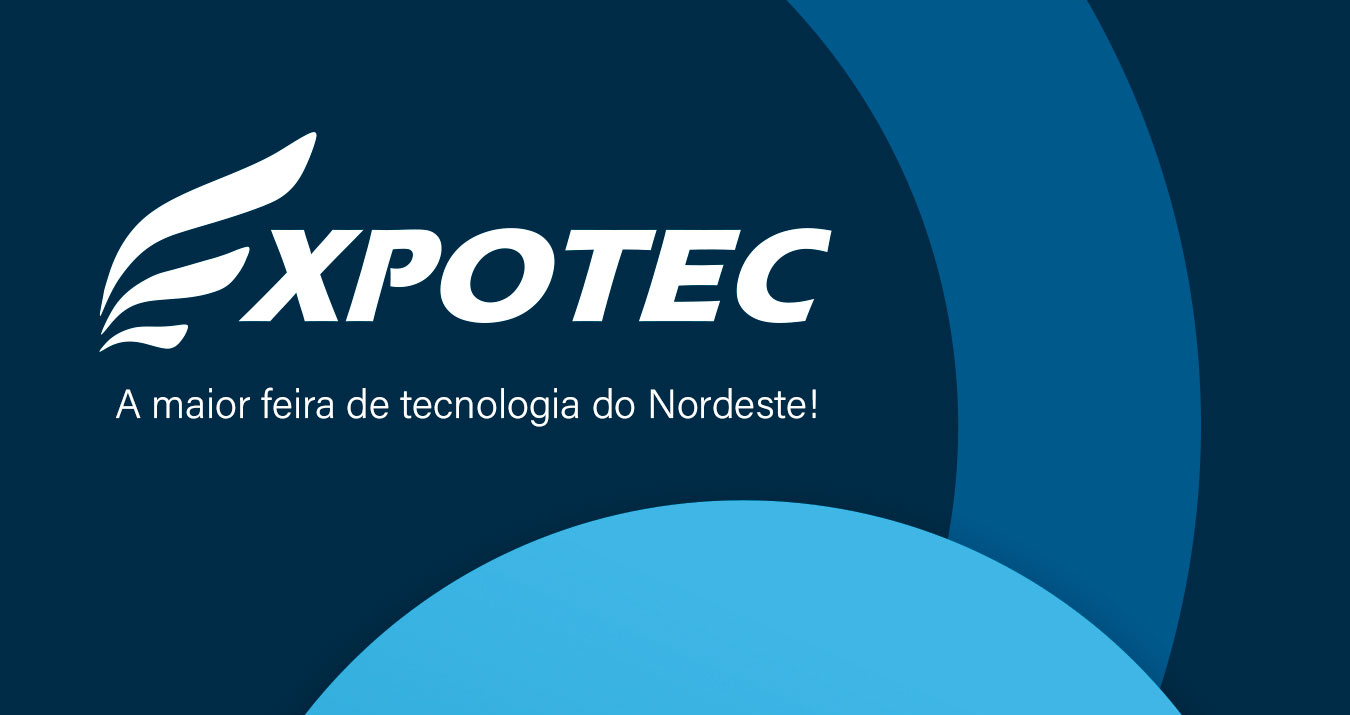Expotec no Telegram