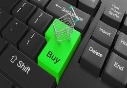 Gaúchos faturaram R$ 8 milhões no e-commerce, em 2015