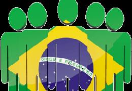 Grupo de trabalho do CGI.br
