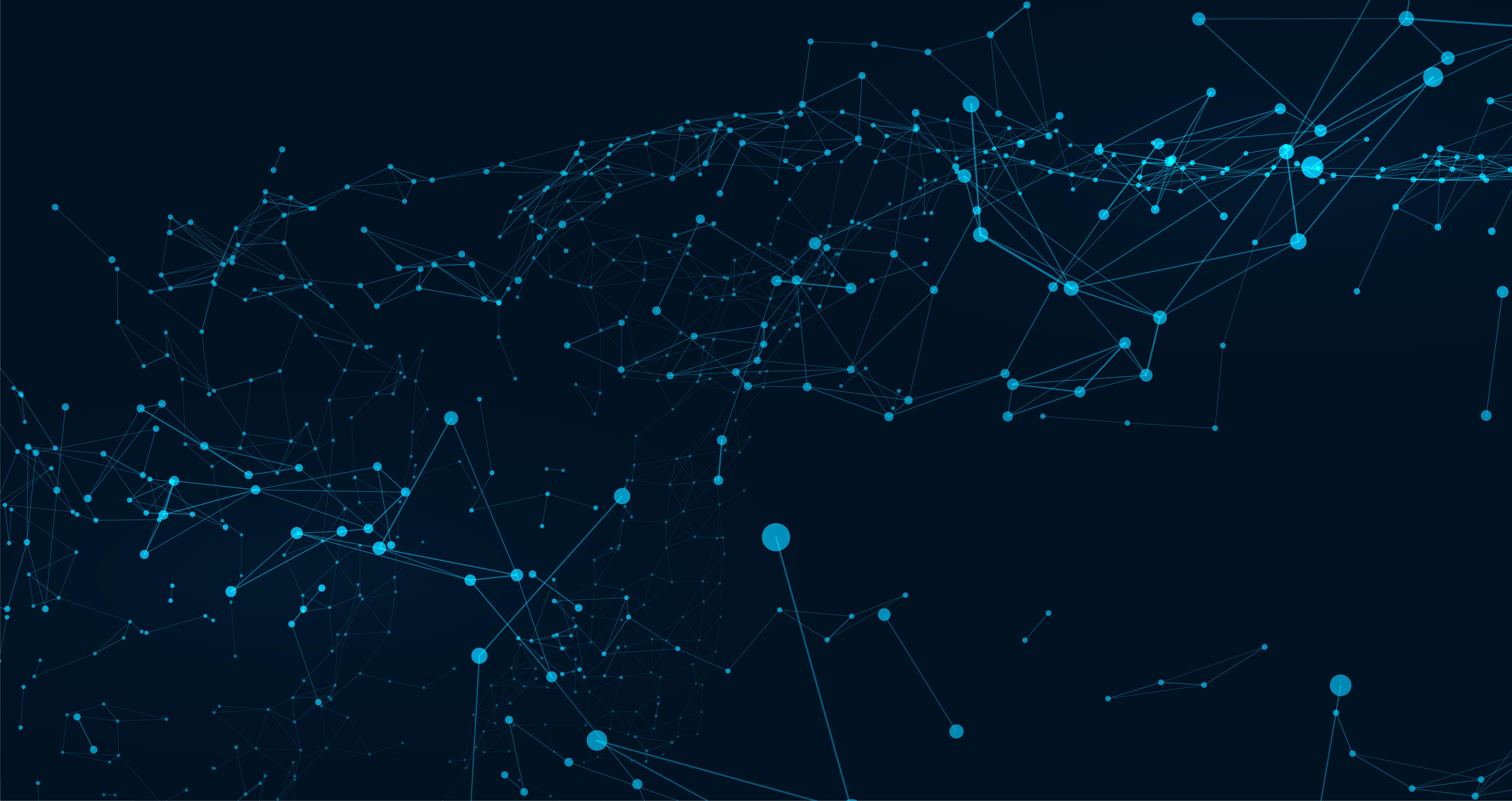 Implantação de cabo de fibra ótica ligando Brasil a Europa começa na 2ª feira