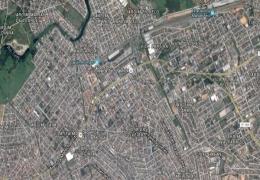 Internet banda larga chega à periferia de São Paulo