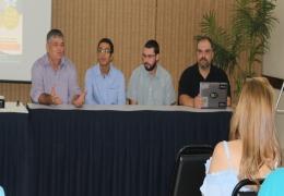 Internet em Cuiabá