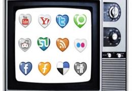 Novas mídias em convergência