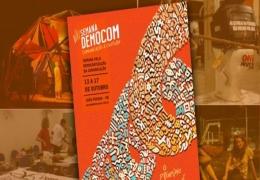 Oitava Semana pela Democratização da Comunicação – VIII DEMOCOM acontece em João Pessoa