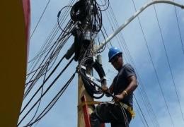 Pesquisa revela atuação do setor no Brasil