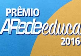 Prêmio Arede Educa