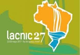 Presidente da Anid participa do Lacnic