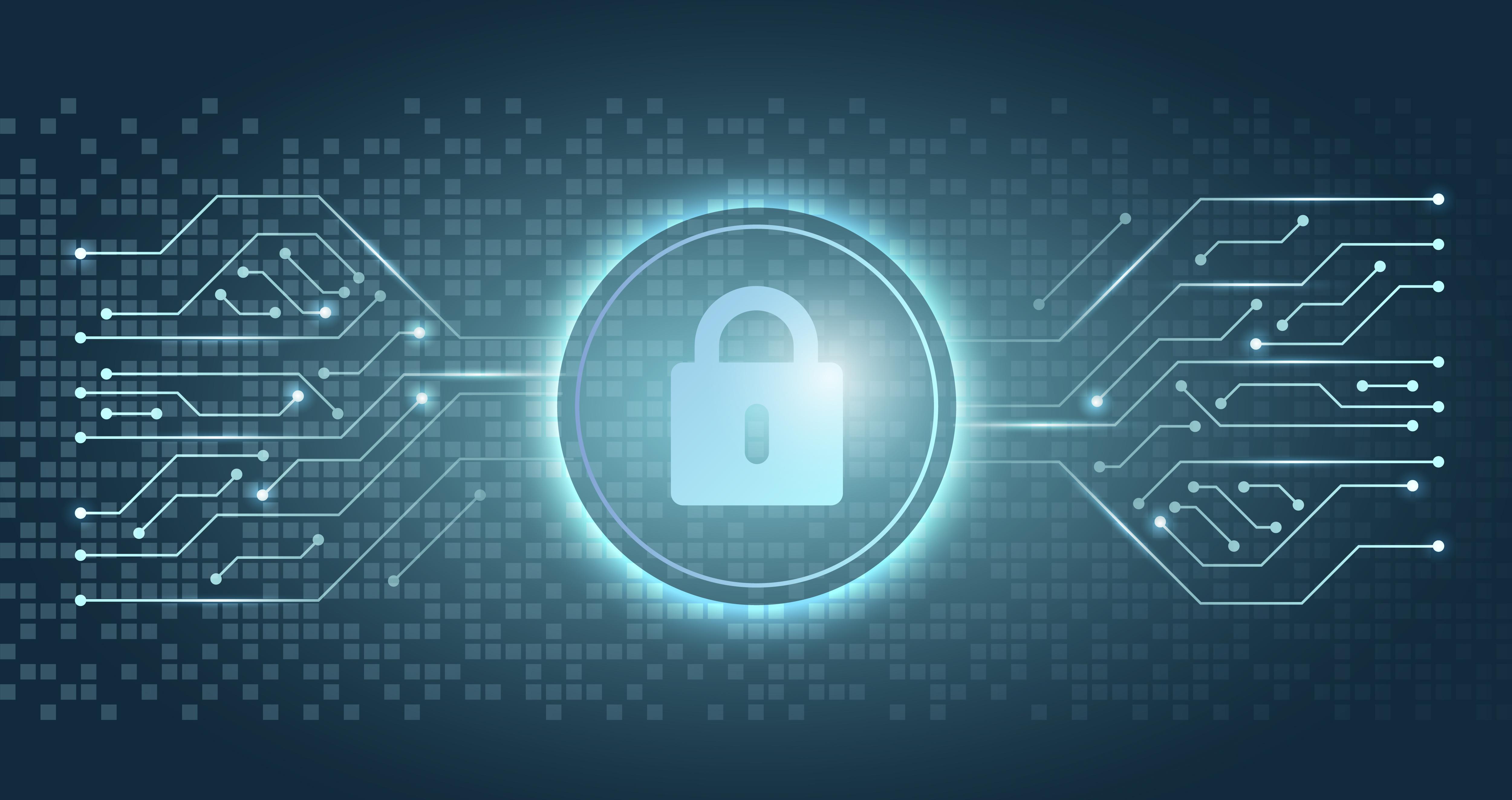 Proteção de dados deu passos significativos no Brasil em 2020