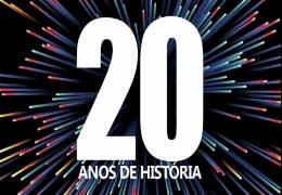Publicada a 10ª edição da Revista .br