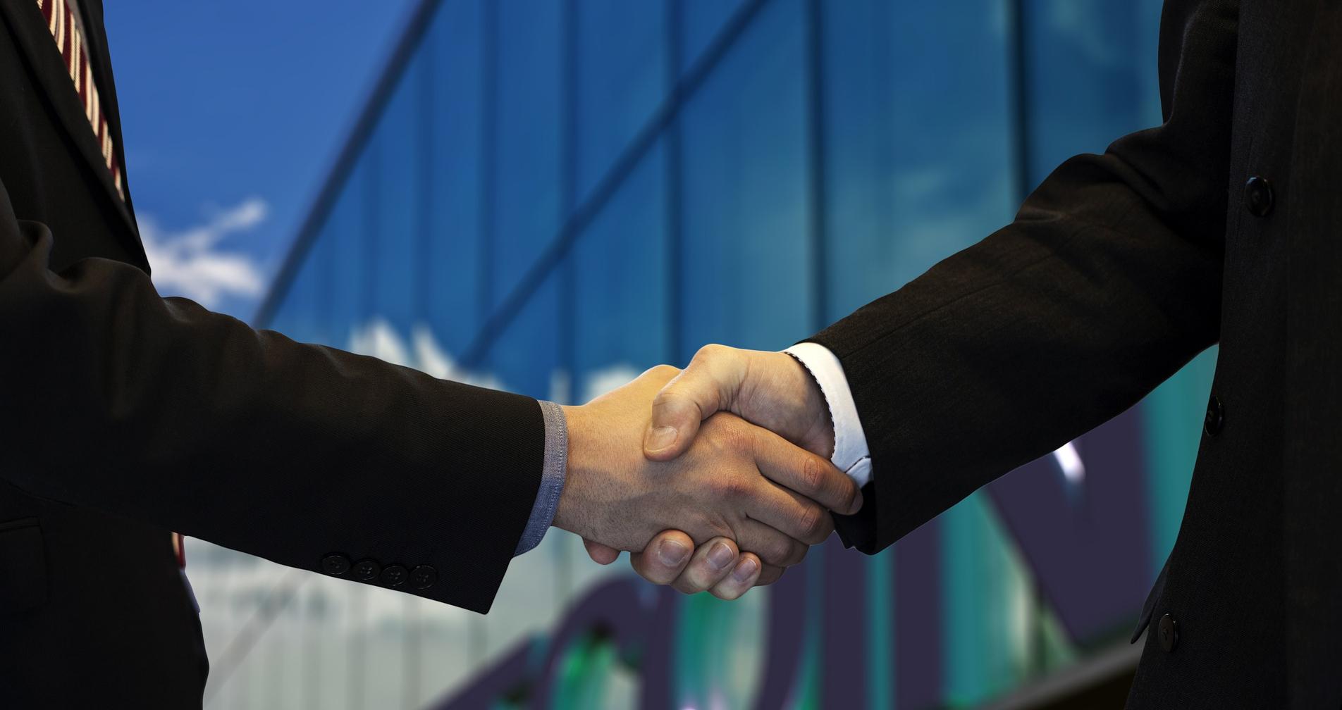 QG da START ISP promete oportunidades de negócios