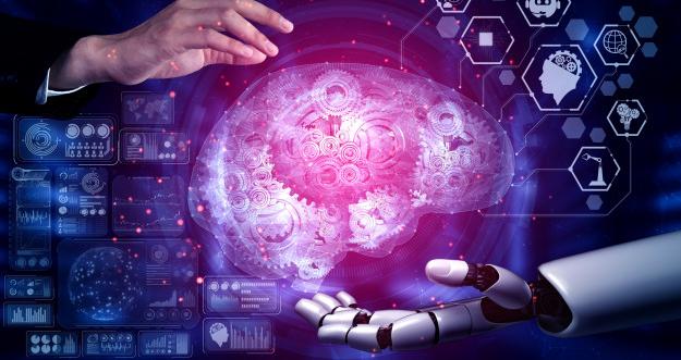 Quais serão as principais tendências tecnológicas para 2021?