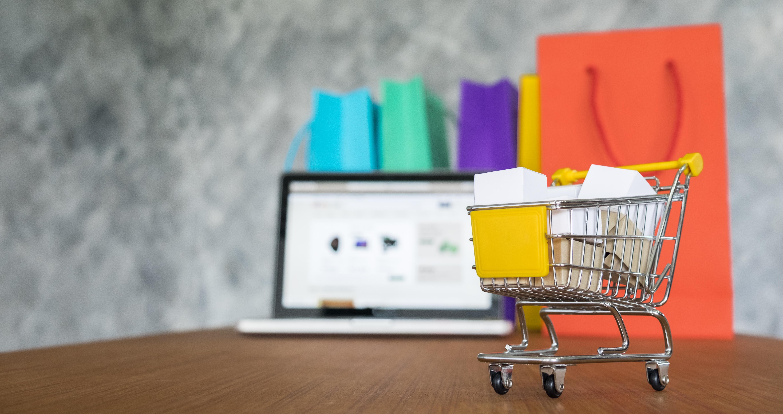 Reputação das marcas é fator decisivo para consumidores na hora da compra