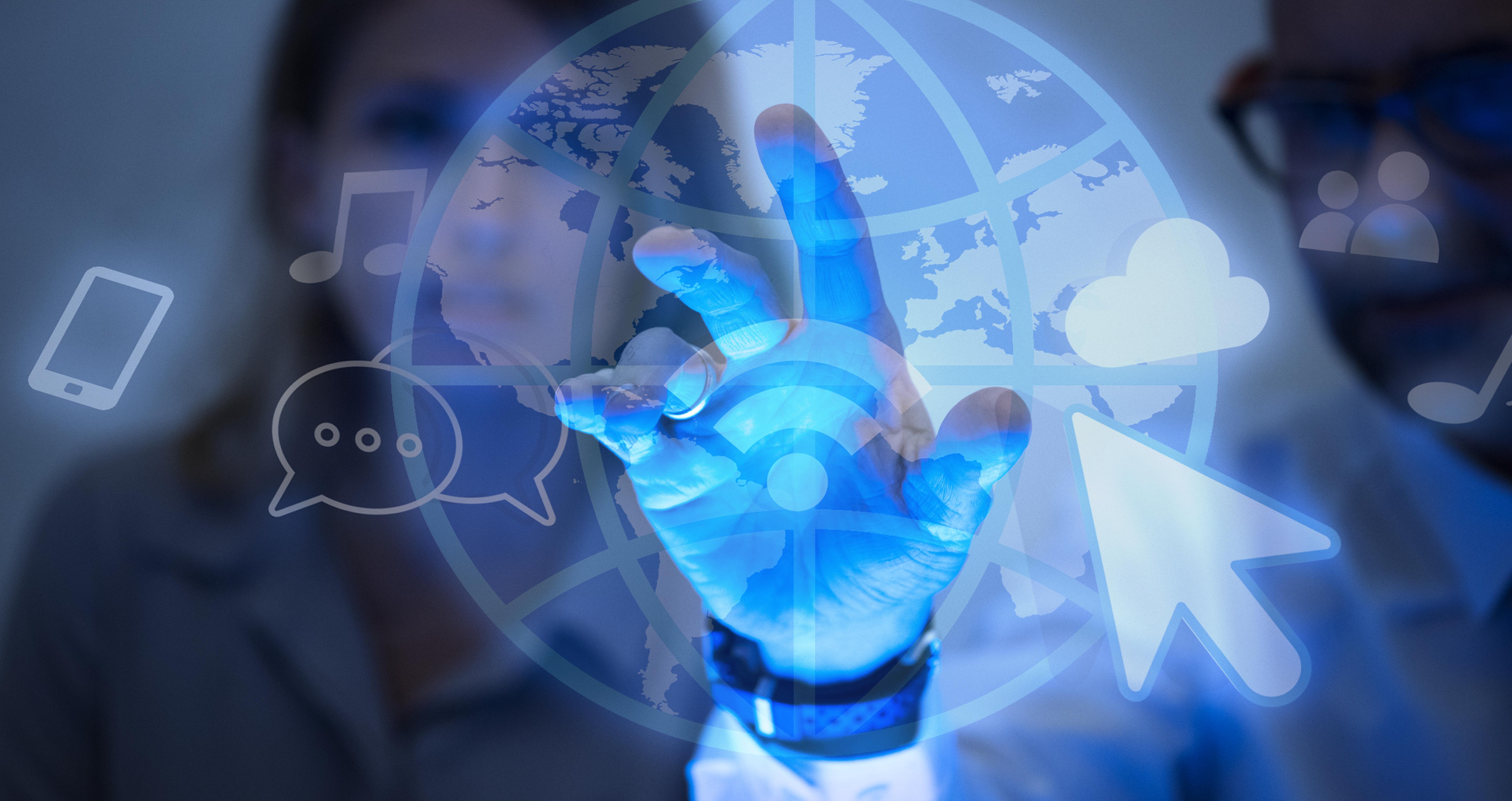 Sebrae abre curso sobre transformação digital para empresas
