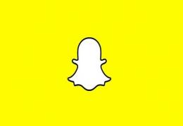Snapchat contrata engenheiros de hardware