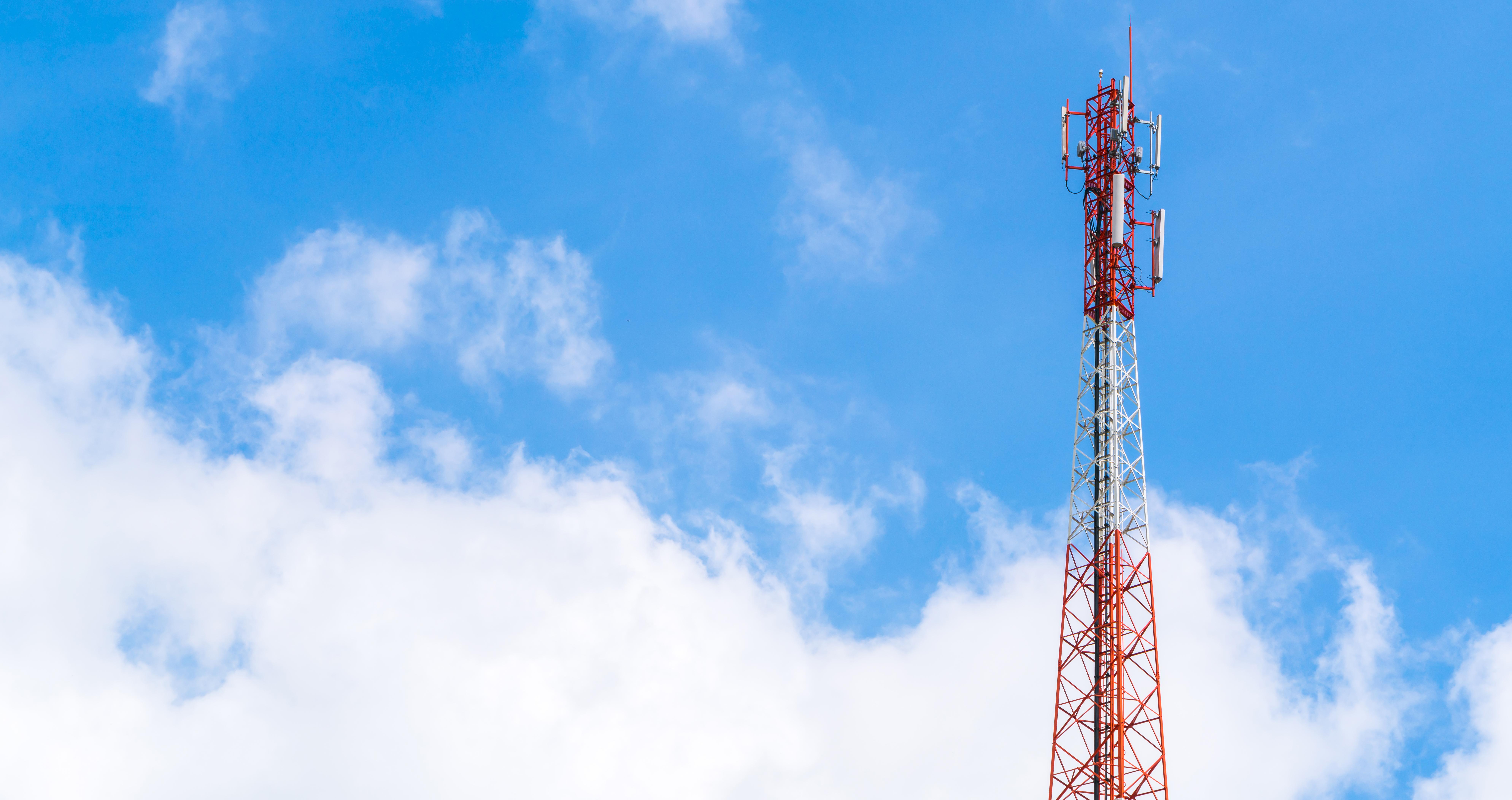 Telecom é o setor campeão em demandas de consumidores em 2020