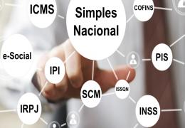 Curso em Recife - Tributação para provedores de Internet