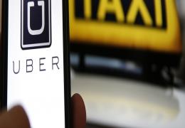 Uber não afetará apenas os taxistas