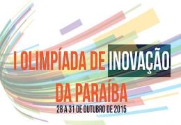 UFCG promove Olimpíada de Inovação