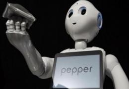 Veículos autônomos x robôs: quem entrega?