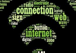 Wi-Fi Comunitário