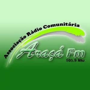 Araçá FM 105.9