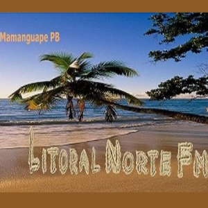 Litoral Norte FM 104.9