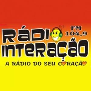 Rádio Interação FM