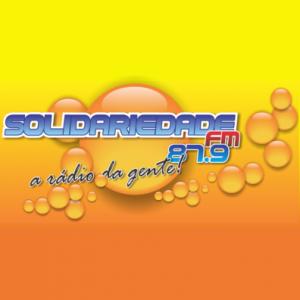 Rádio Solidariedade FM 87.9